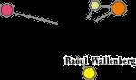 KuBiZ kultur- und Bildungszentrum Raoul Wallenberg