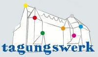 tagungswerk im KuBiZ - Logo