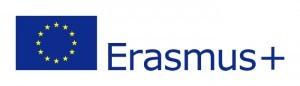 erasmusplus_logo_klein-300x86