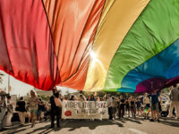 Together against Homophobia & Sexism in Europe
