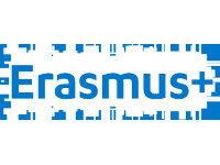 Fundraising mit Erasmus+
