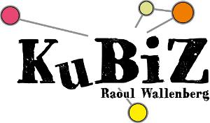 KuBiZ Logo