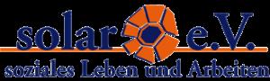 solar e.V. Berlin – soziales leben und arbeiten