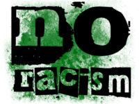 Materialien zur rassismus- und herrschaftskritischen Praxis