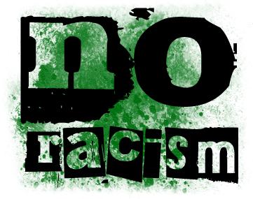 Materialien rassismuskritische Praxis