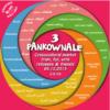 Pankownale 3 – the transcultural market