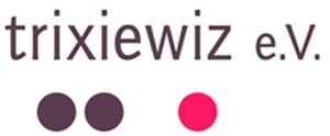 Trixiwwiz Logo