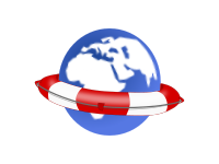 prima lima in weißensee - projektblog